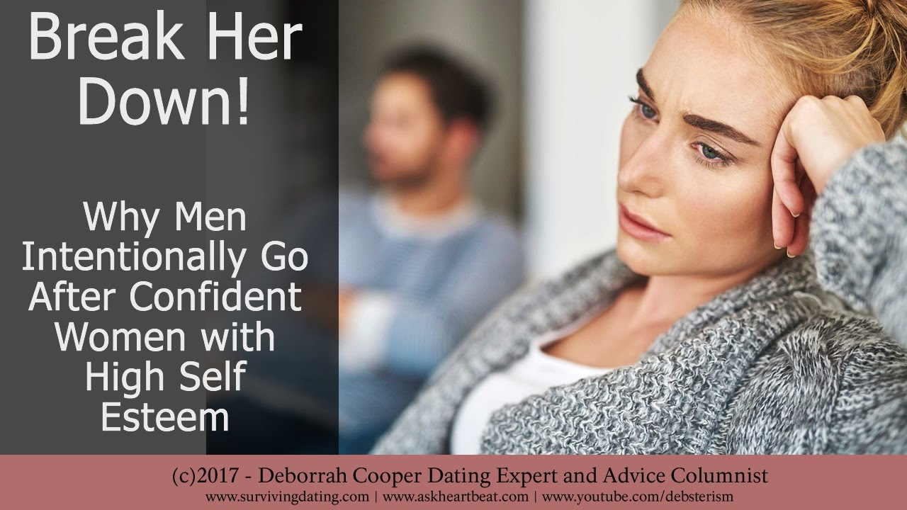 dating advice after second date Good advice for guys and girls going on a second date: follow up on your first date fun second dates are all about giving a slight glimpse into your real personality, character, past relationships, likes and dislikes.