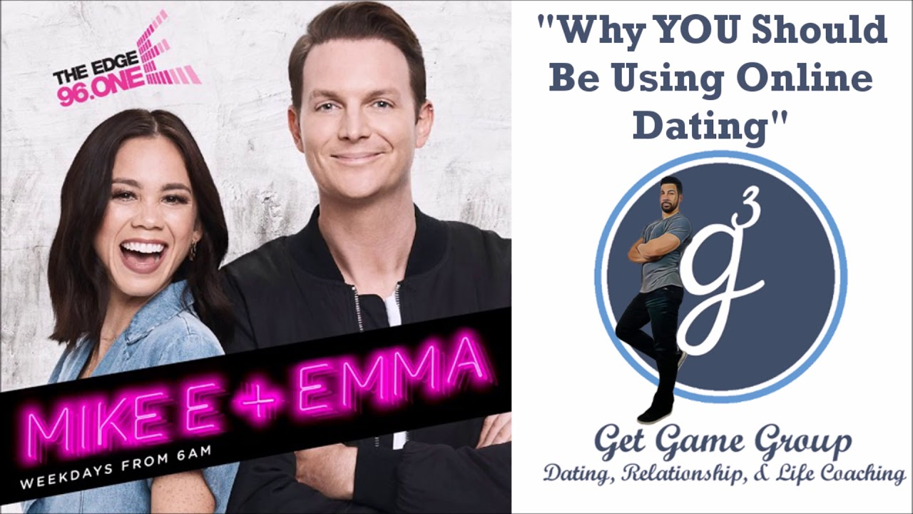do i need online dating With online dating, you don't have to wait to meet someone to ask on a date or wait for someone to ask you -- in real life that could take months online, you can get more dates in a shorter.