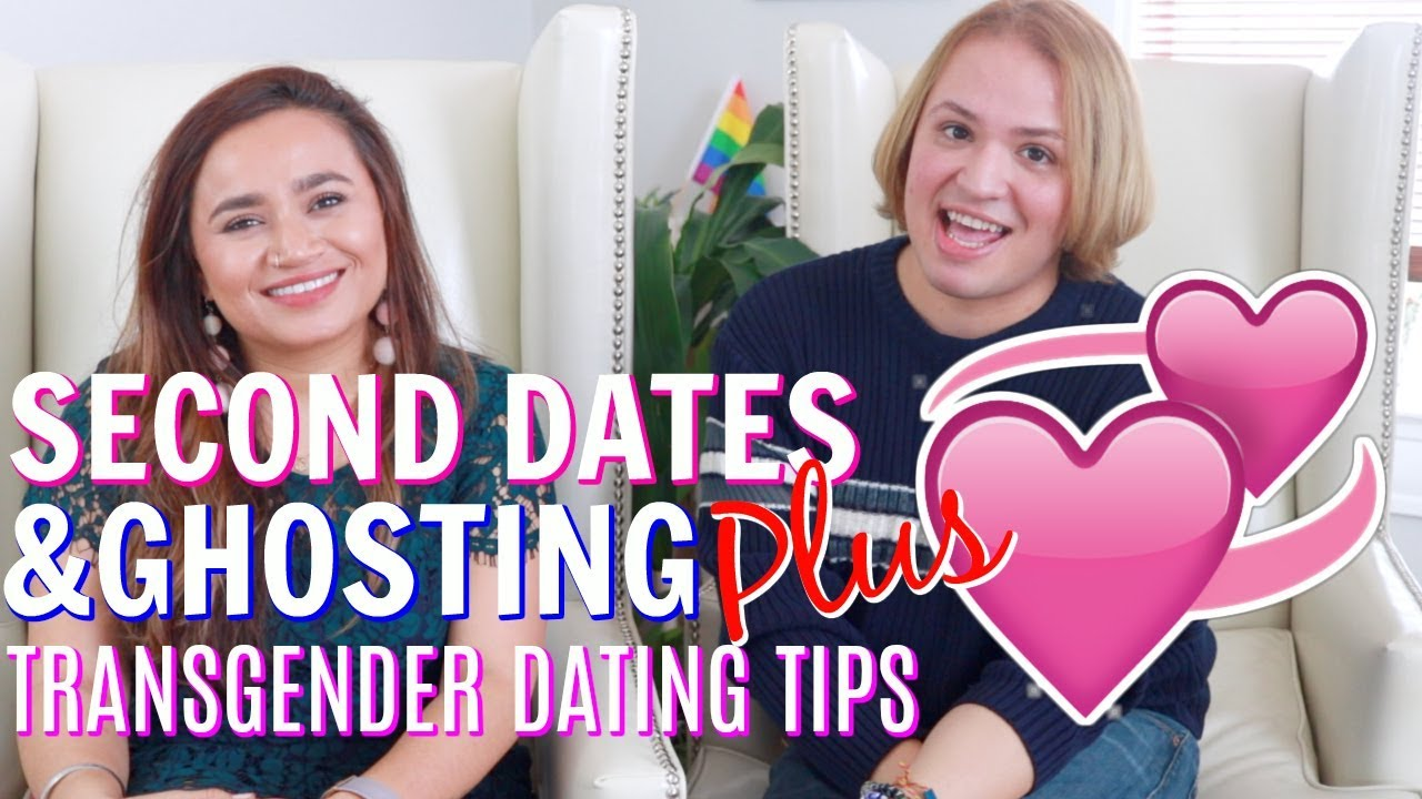 second dating tips An online dating is free to join for dating and flirting with local singles second date advice - register online and you will discover single men and women who are also looking for relationship an online dating is free to join for dating and flirting with local singles.