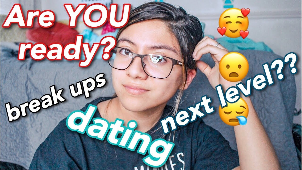 Real dating